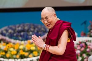 Dalai_Lama_1611